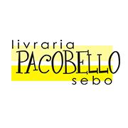 livraria-pacobello